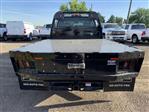 2019 Sierra 3500 Crew Cab DRW 4x4,  Platform Body #G955629 - photo 7
