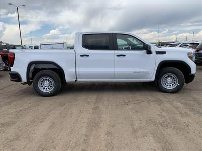 2019 Sierra 1500 Crew Cab 4x4,  Pickup #G958059 - photo 4