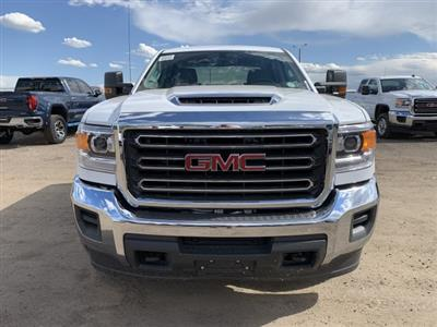 2019 Sierra 2500 Crew Cab 4x4,  Pickup #G959965 - photo 3