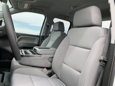 2019 Sierra 1500 Extended Cab 4x4,  Pickup #G970804 - photo 9