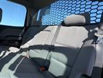 2019 Sierra 3500 Crew Cab DRW 4x4,  Knapheide PGNB Gooseneck Platform Body #G974036 - photo 14