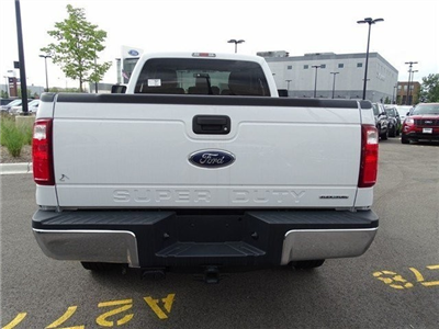 2016 F-250 Regular Cab 4x4,  Pickup #16T473 - photo 8