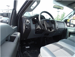 2016 F-250 Regular Cab 4x4,  Pickup #16T473 - photo 11