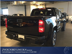 2016 Colorado Crew Cab 4x4 Pickup #17T1019A - photo 3