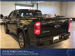 2016 Colorado Crew Cab 4x4 Pickup #17T1019A - photo 4
