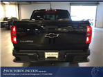 2016 Colorado Crew Cab 4x4 Pickup #17T1019A - photo 5