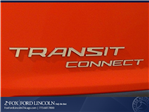 2017 Transit Connect Cargo Van #17T1092 - photo 9