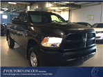 2016 Ram 2500 Regular Cab 4x4 Pickup #17T1296A - photo 1