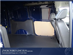 2017 Transit Connect Cargo Van #17T1498 - photo 21