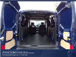 2017 Transit Connect Cargo Van #17T1498 - photo 2