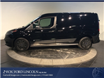 2016 Transit Connect Cargo Van #17T1518A - photo 10