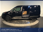 2016 Transit Connect Cargo Van #17T1518A - photo 11