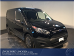 2016 Transit Connect Cargo Van #17T1518A - photo 3