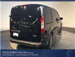 2016 Transit Connect Cargo Van #17T1518A - photo 4