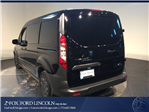 2016 Transit Connect Cargo Van #17T1518A - photo 2
