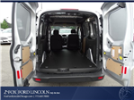 2017 Transit Connect Cargo Van #17T1582 - photo 2