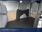 2017 Transit Connect Cargo Van #17T1582 - photo 22
