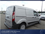 2017 Transit Connect Cargo Van #17T1582 - photo 6