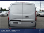 2017 Transit Connect Cargo Van #17T1582 - photo 7