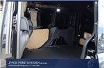 2017 Transit Connect Cargo Van #17T1584 - photo 21