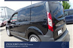 2017 Transit Connect Cargo Van #17T1584 - photo 3