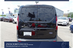 2017 Transit Connect Cargo Van #17T1584 - photo 7