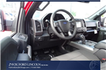 2017 F-150 Crew Cab 4x4 Pickup #17T1660 - photo 15
