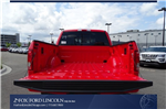 2017 F-150 Crew Cab 4x4 Pickup #17T1660 - photo 9