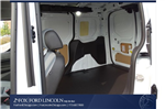 2017 Transit Connect Cargo Van #17T1689 - photo 19