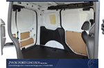 2017 Transit Connect Cargo Van #17T1689 - photo 21