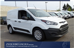 2017 Transit Connect Cargo Van #17T1689 - photo 4