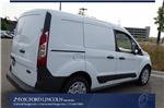 2017 Transit Connect Cargo Van #17T1689 - photo 6
