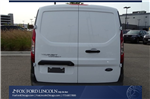 2017 Transit Connect Cargo Van #17T1689 - photo 7