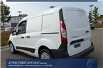2017 Transit Connect Cargo Van #17T1689 - photo 8