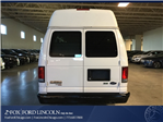 2012 E-250 Passenger Wagon #17T1938A - photo 11