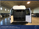 2012 E-250 Passenger Wagon #17T1938A - photo 12