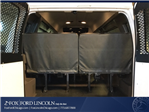 2012 E-250 Passenger Wagon #17T1938A - photo 2