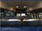2012 E-250 Passenger Wagon #17T1938A - photo 13