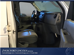2012 E-250 Passenger Wagon #17T1938A - photo 15