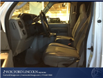 2012 E-250 Passenger Wagon #17T1938A - photo 19