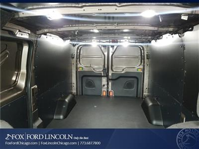2018 Transit 150 Low Roof,  Empty Cargo Van #18T1015 - photo 24