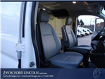 2018 Transit 250 Low Roof 4x2,  Empty Cargo Van #18T116 - photo 25