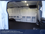 2018 Transit 250 Low Roof 4x2,  Empty Cargo Van #18T116 - photo 26