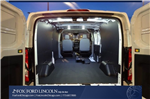 2018 Transit 250 Low Roof, Cargo Van #18T163 - photo 1