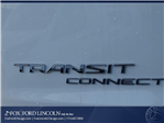 2018 Transit Connect, Cargo Van #18T270 - photo 8