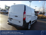 2018 Transit Connect, Cargo Van #18T270 - photo 6