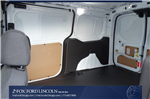 2018 Transit Connect, Cargo Van #18T278 - photo 24
