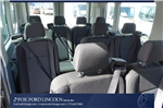 2018 Transit 350 Med Roof, Passenger Wagon #18T293 - photo 30