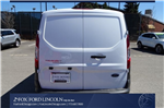 2018 Transit Connect 4x2,  Empty Cargo Van #18T339 - photo 7