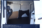 2018 Transit Connect 4x2,  Empty Cargo Van #18T339 - photo 20